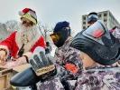 Новогодняя битва на пейнтболе 10.01.2021_26