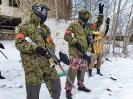 Убойные игры для настоящих мужчин в пейнтбол 21.02.2021_12