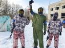 Убойные игры для настоящих мужчин в пейнтбол 21.02.2021_20