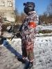Убойные игры для настоящих мужчин в пейнтбол 22.02.2021_32